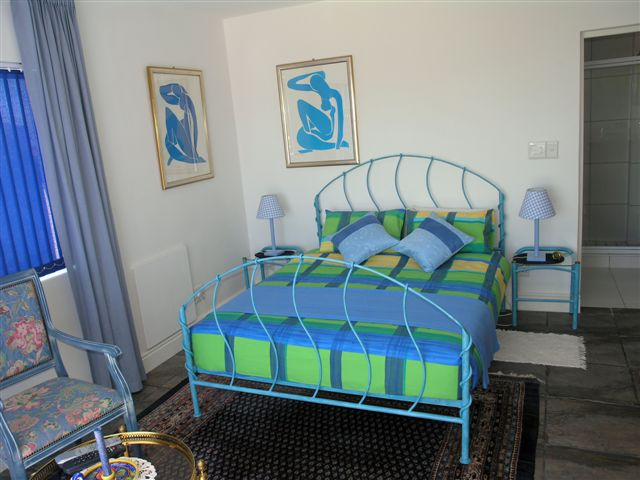 5_Options_Guest_House_Blouberg_Cape_Town_Blue_Moon