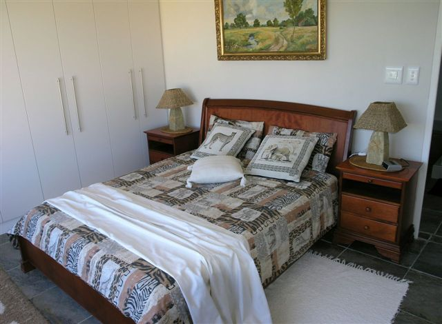 5_Options_Guest_House_Cape_Town_Holiday_rentals_Brown_Aloe
