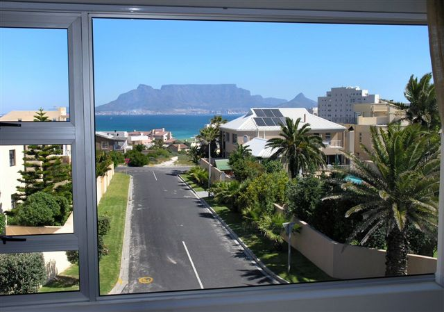 5_Options_Guest_House_Cape_Town_View