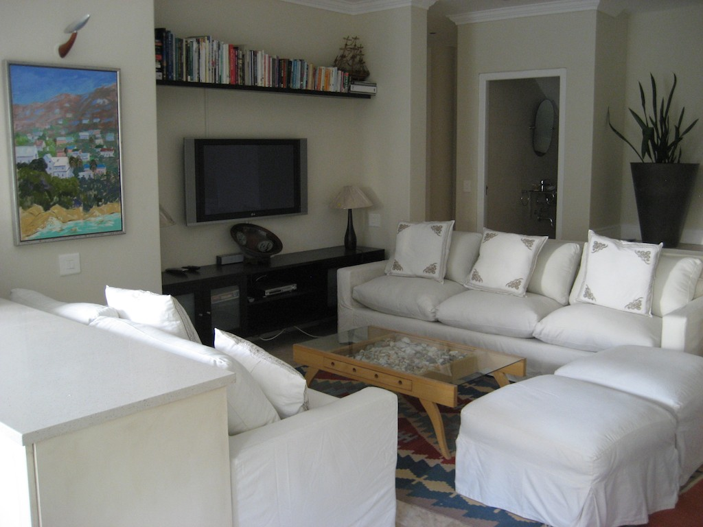 Beachway_Llandudno_Cape_Town_Self_Catering_Accommodation_Lounge