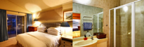 Beta_Villa_Main_bed_room_cape_town