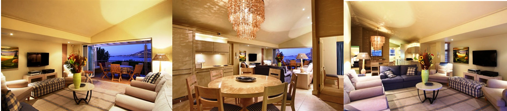 Beta_Villa_lounge_self_catering