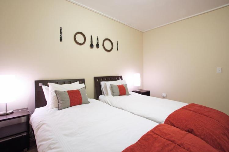 Dunkeld_B_Cape_Town_Camps_Bay_twin_room2