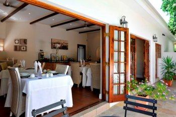 Gable_Manor_The_Breakfast_rooms