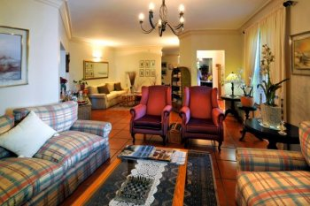 Gable_Manor_The_Main_Lounges