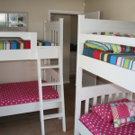 Sheffield_Beach_House_Cottage_bunks