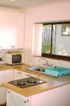 Sunset_Rocks_Self_Catering_Apartment_kitchen