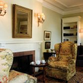 The_Andros_Hotel_Cape_Town__lounge